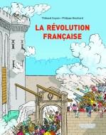 guyon_la_revolution_francaise_couv