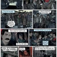 Staline04
