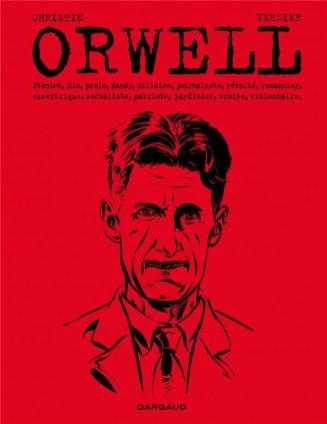 2019 Orwell Couv