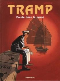 13-2005 Tramp t7 couv