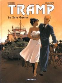 14-2007 Tramp t8 couv
