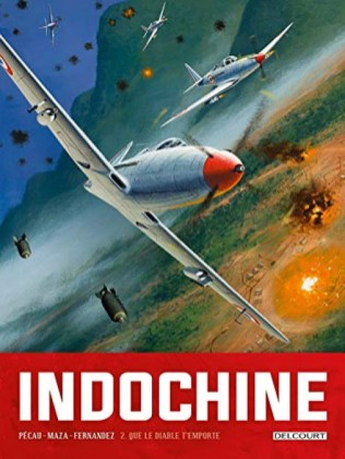 21-2021 Indochine t2 couv