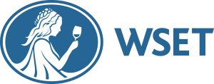 Wine & Spirit Education Trust WSET Ariadne