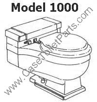 Case Toilet Parts The Place To Buy The Right Genuine Case