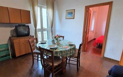 Villa Gramsci – Appartamento 2 – Orosei