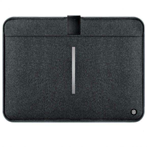 housse macbook pro 16 pouces waterproof ultra resistante