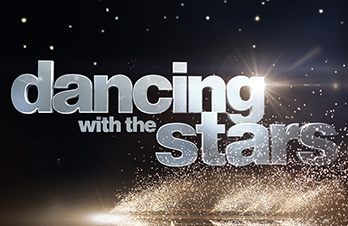 dancing-with-the-stars