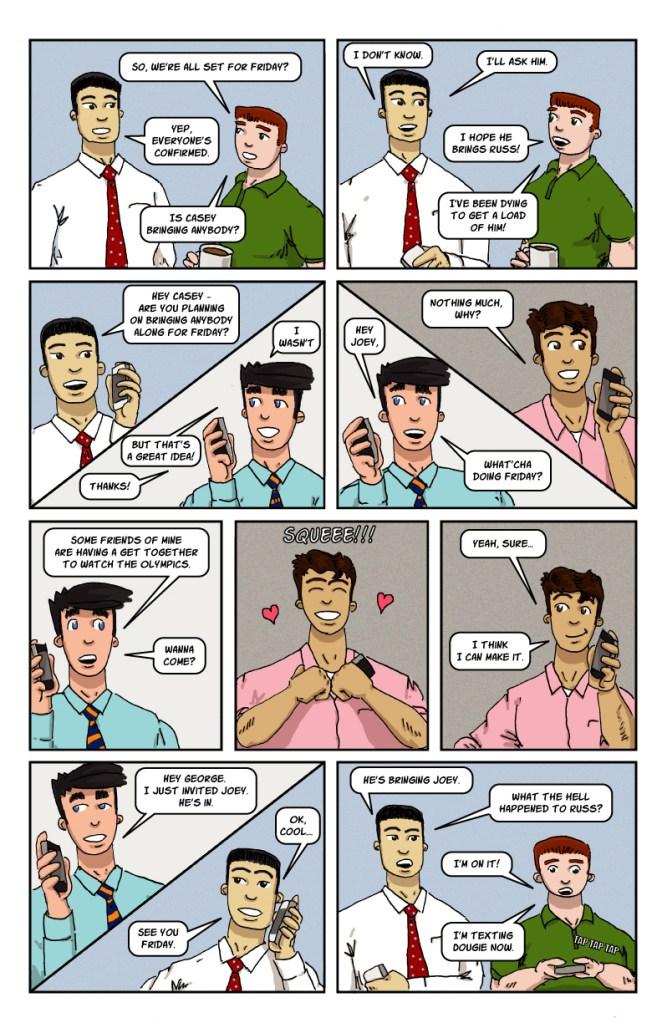 comic-2012-07-24-catb-46.jpg