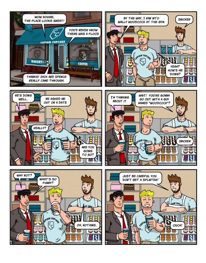 comic-2012-11-27-catb-65.jpg
