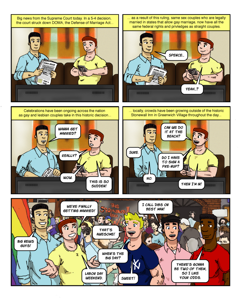 comic-2013-07-02-catb-96.jpg