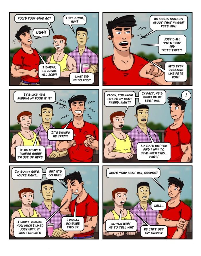 comic-2013-08-27-catb-104.jpg