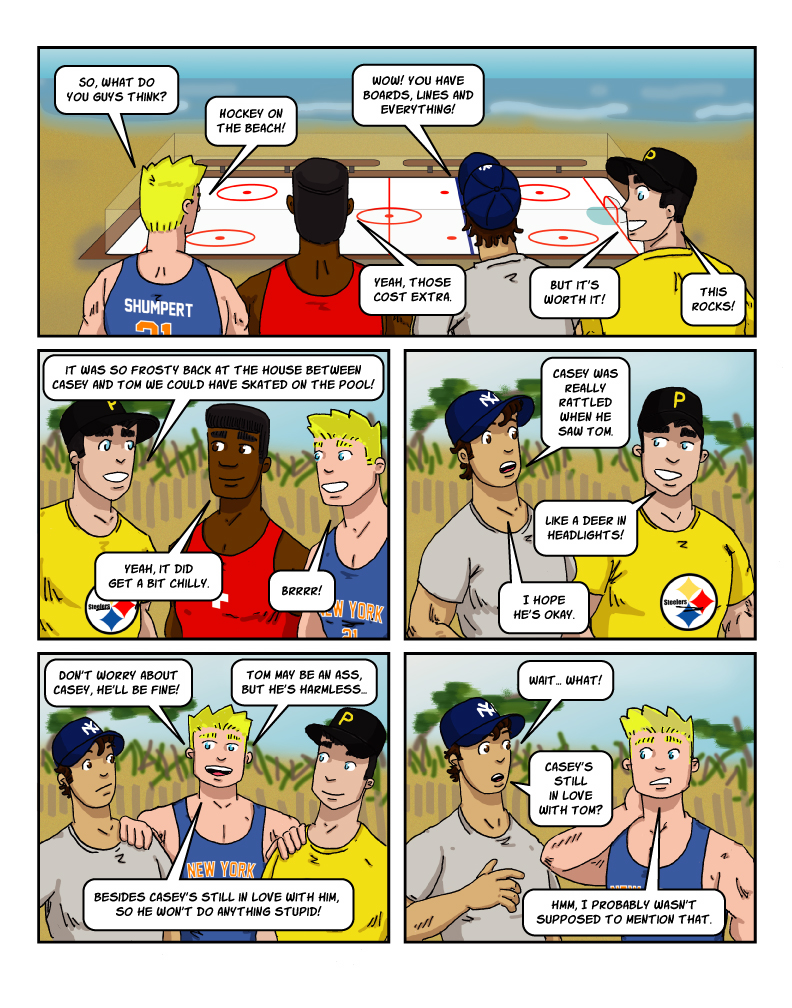 Dave and ethan comic dating coaches in chicago 8