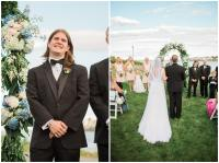 Wedding Hair York Maine   York Maine Wedding Hair And ...