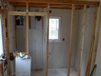 bathroom drywall - 28 images - bathroom drywall 28 images ...