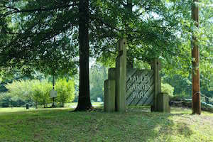 Greenville Delaware Real Estate