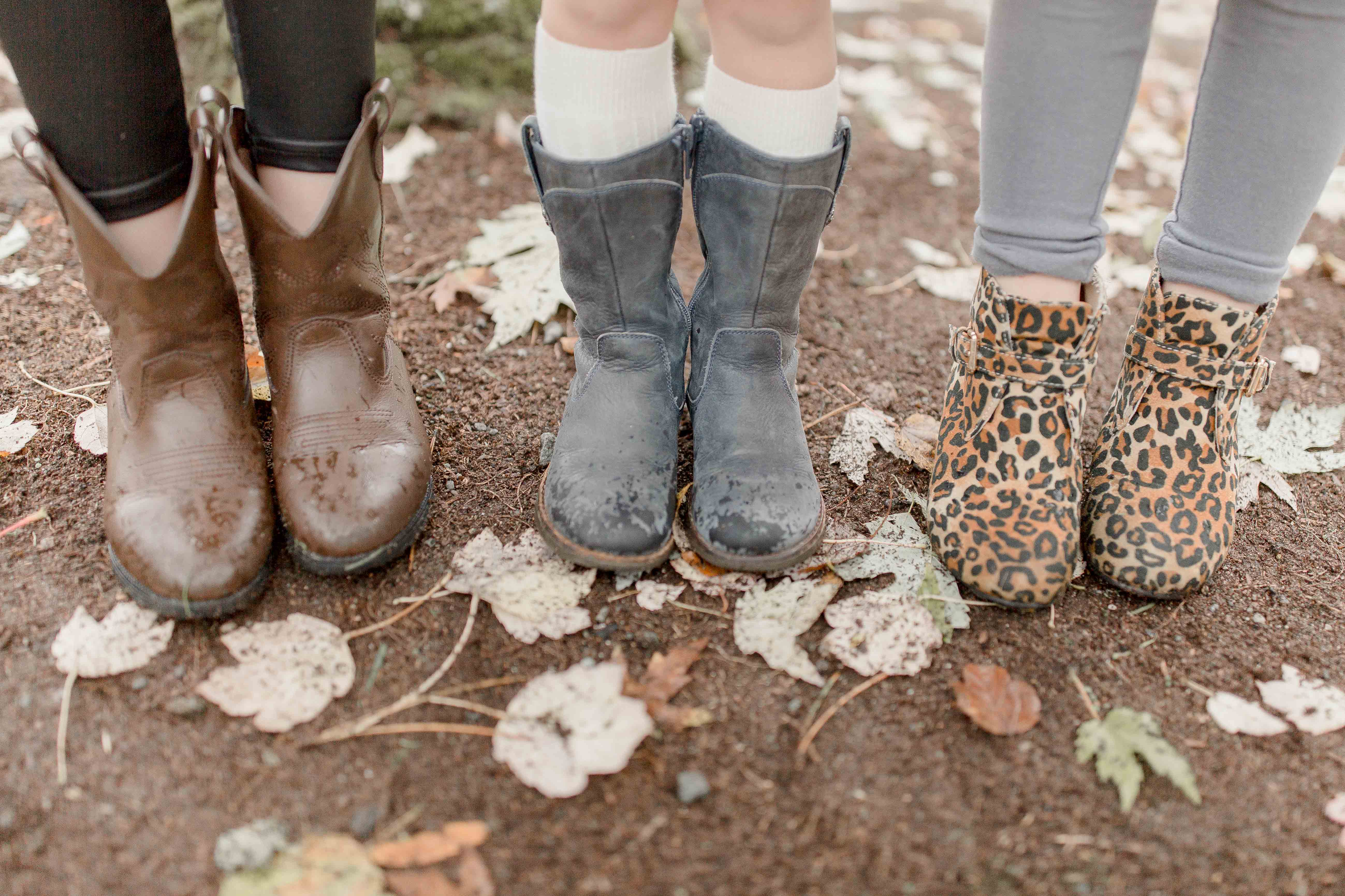 Rowles Family | Seattle Motherhood Photographer | Cassandra Shiree Photography