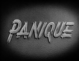 panique-blu-ray-movie-title