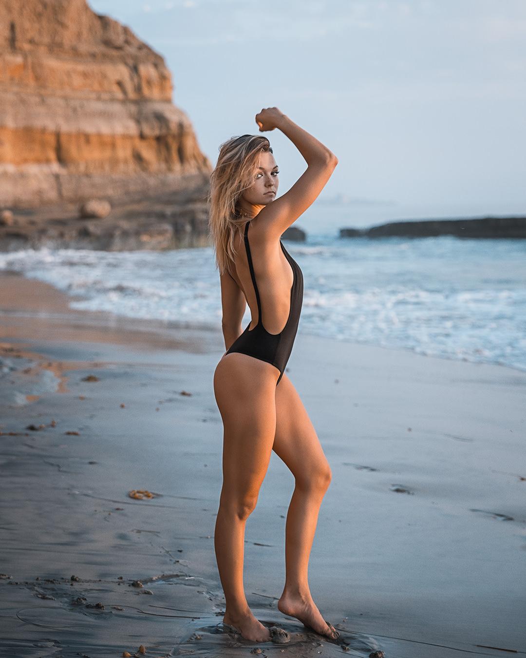 California Photographer