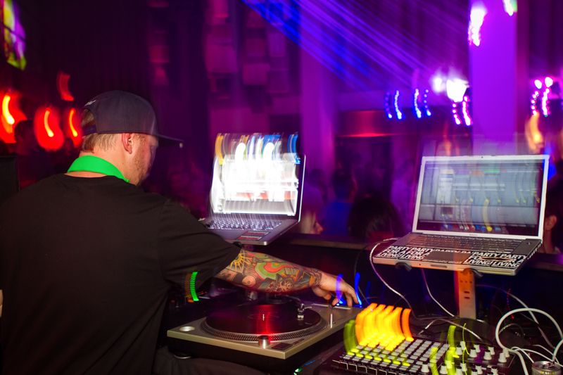 San-Diego-Nightlife-Event-Photography-11
