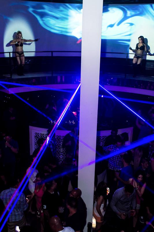 San-Diego-Nightlife-Event-Photography-14