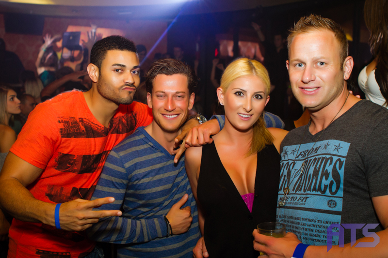San-Diego-Nightlife-Event-Photography-2