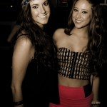 San-Diego-Nightlife-Event-Photography-43