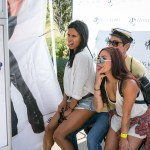 XFest Event Photo booth 2015 San Diego