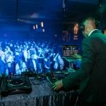 Event DJ Coverage