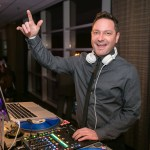 DJ Photo
