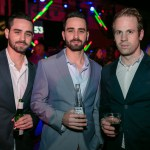 Event Photos Hilton Bayfront