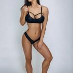 Casey Lorz Photo Studio Photography