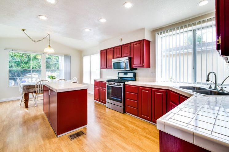 San Diego Real Estate Photographer