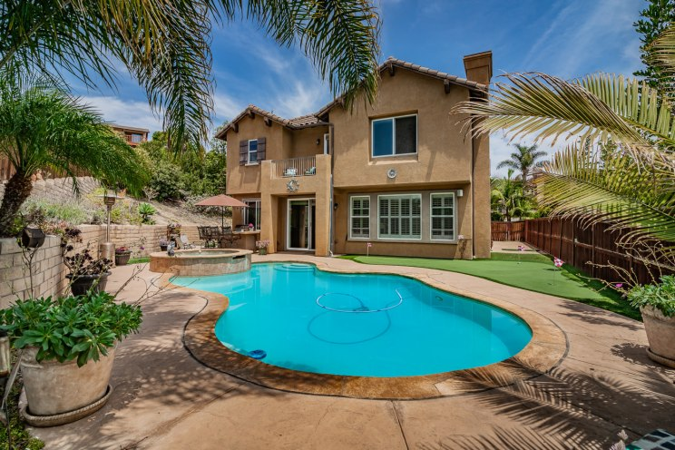 best real estate phototgraphy