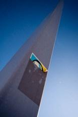 Washington Monument, 2009