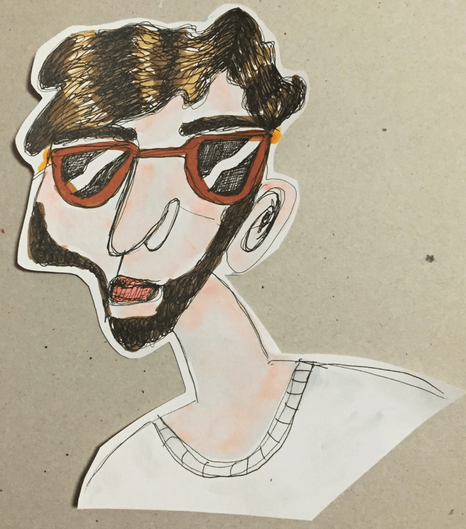 hipster dude.png