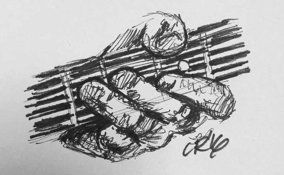 c chord.png