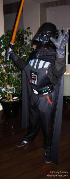 Halloween-Costume-2-of-1