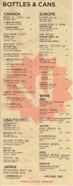 WVRST-menu-back