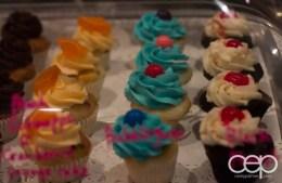 G... for Gelato and Espresso Bar — Bite Me Bakery Cupcakes