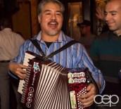 After Work Drinks Toronto 8 — #AWDTO — Joey Devilla