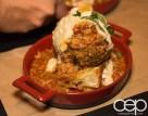 SaugaTweetupVI — SCADDABUSH — Straight-up Meatball: Stuffed