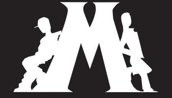 Mansformation Logo