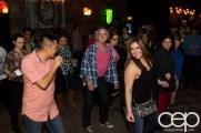 #ReGiftTO — Line Dancing