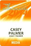 #FordNAIAS 2014 — Day 1 — North American International Auto Show — Media Pass — Casey Palmer, CaseyPalmer.com