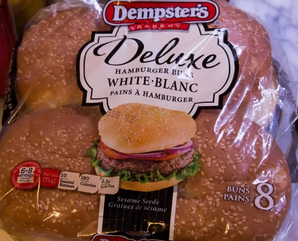I AM NOT A FOODIE: The #DIYSandwich, Round 1—Pulling the Pork—Dempster's Deluxe White Hamburger Buns