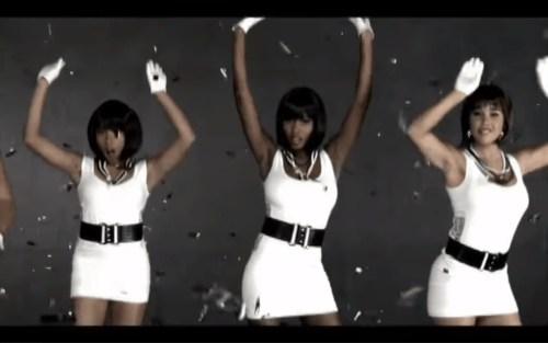 "DJ Khaled—""All I Do Is Win"" (feat Ludacris, Rick Ross, T-Pain, Snoop Dogg)—Women and Money"