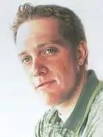 Matthew (Matt) James Banister — November 22 1975 - October 22 2007