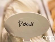 G... for Gelato and Espresso Bar — Pizza Party — Red Bull Gelato