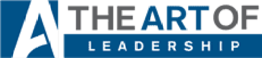 The Art of Leadership Logo