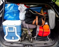 Make Vacay Matter More with Stays at Sherkston Shores! — Packing the Car